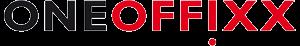 vorlagenverwaltung Oneoffixx